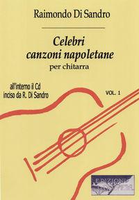 Settecanzoni2