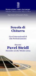 Steidl 2009.00001