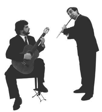 Duo Lombardi-Viti