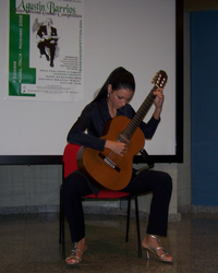 BarriosCompetition2008_MagdalenaKaltcheva_Mini