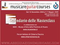 MusicareGuitarCourses_Calendario0809