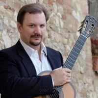 Music_prof_catemario