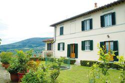 Villa_la_collina.jpg
