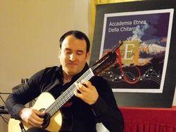 Foto Giulio Tampalini in concerto.jpg