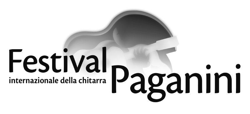 Paganini bn