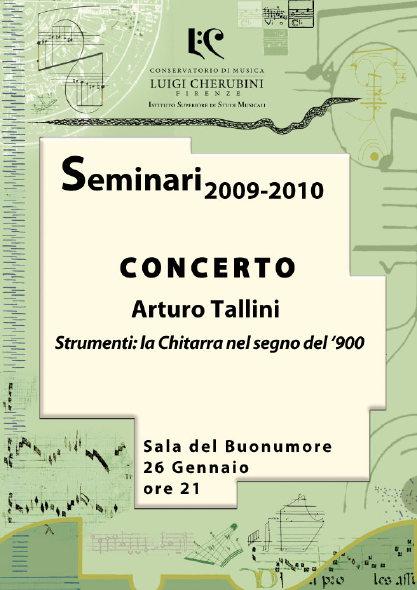 Tallini_conc