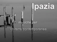 Ipazia_logo
