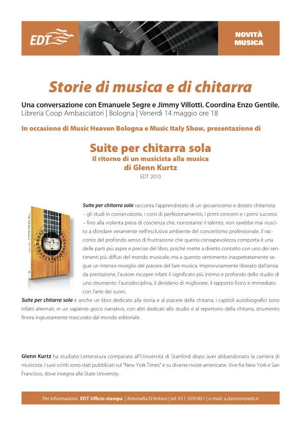 Comunicato_suite_bologna