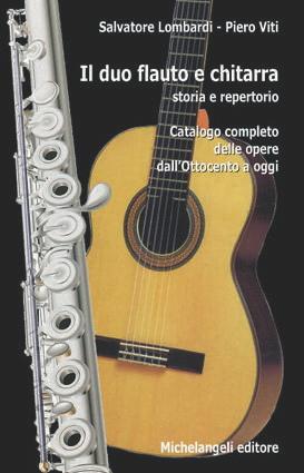 Copertina libro 2