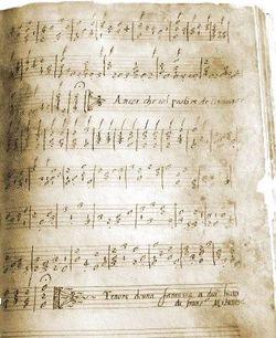 Manoscritto Pacalono seconda serie 017b