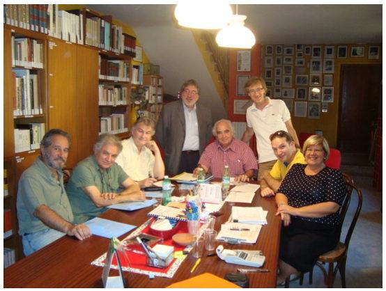 Schermata 2010-06-22 a 22.14.08