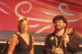 Paloma e Piero 2