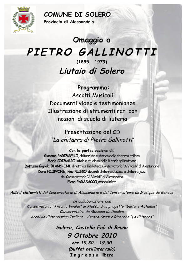 Manifesto_solero_2010