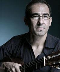 PabloMarquez