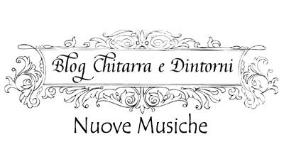 Logo_itanew