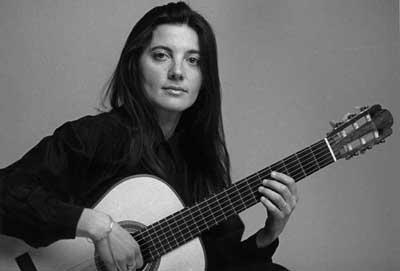 Elena Casoli