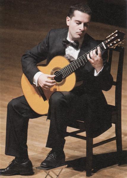 Marco Del Greco