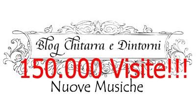Logo_itanew150000