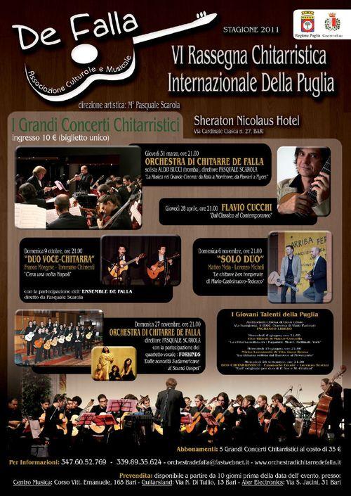 Rassegna__chitarristica_2011