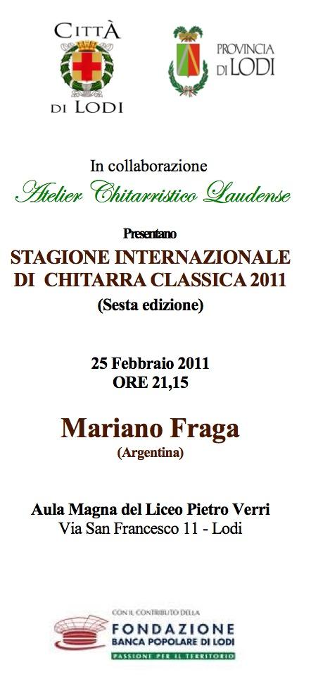 Schermata 2011-02-23 a 17.16.48