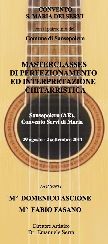 Schermata 2011-05-27 a 09.36.00
