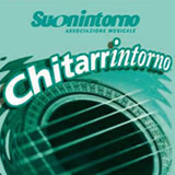 Chitarrintorno-2009