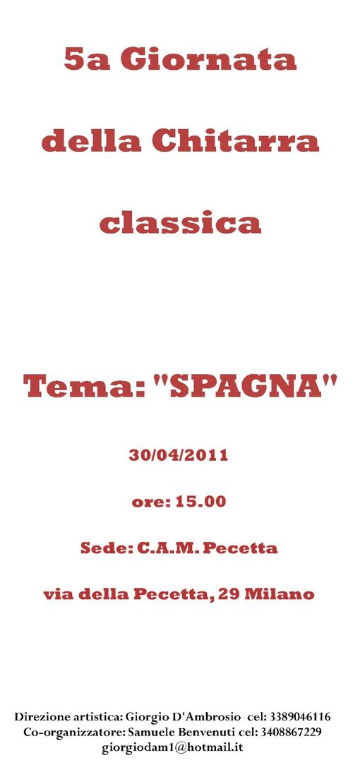 Schermata 2011-04-29 a 20.01.17