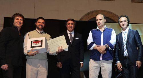Premiazione_concorso_di_mottola_2011