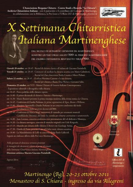 Invito_x_settimana_chitarristica_italiana_2011