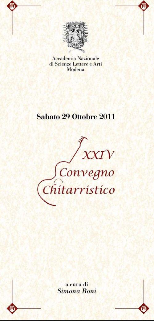 Schermata 2011-10-24 a 18.55.56