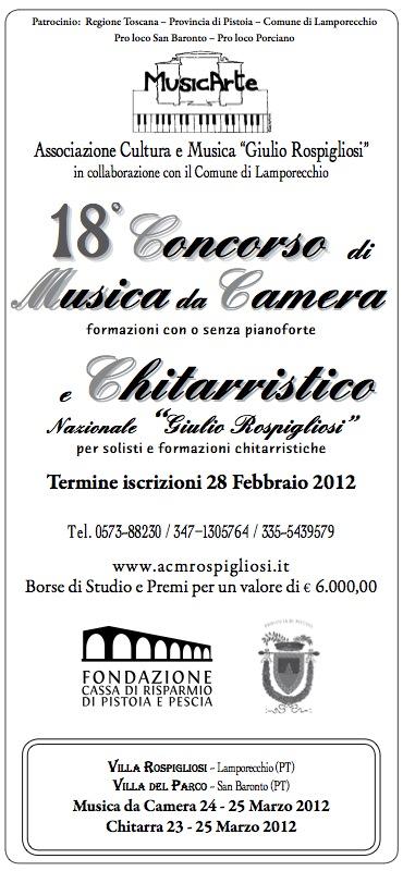 Schermata 2012-01-22 a 13.27.34