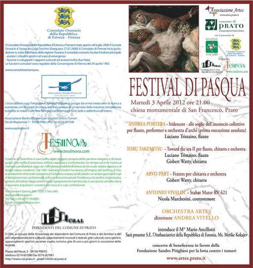 Prato__festival_di_pasqua_3.4.12
