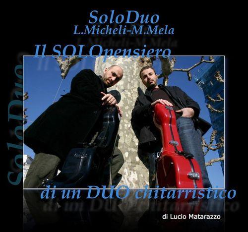 Soloduo_blog