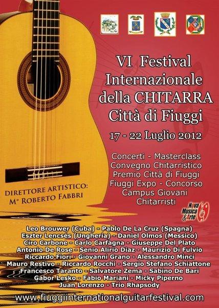 Festival%20Chitarra
