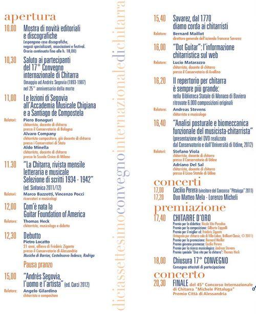 Convegno_2012.00002