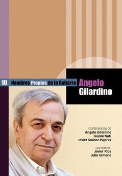 Nombres-Propios-De-La-Guitarta-Angelo-Gilardino