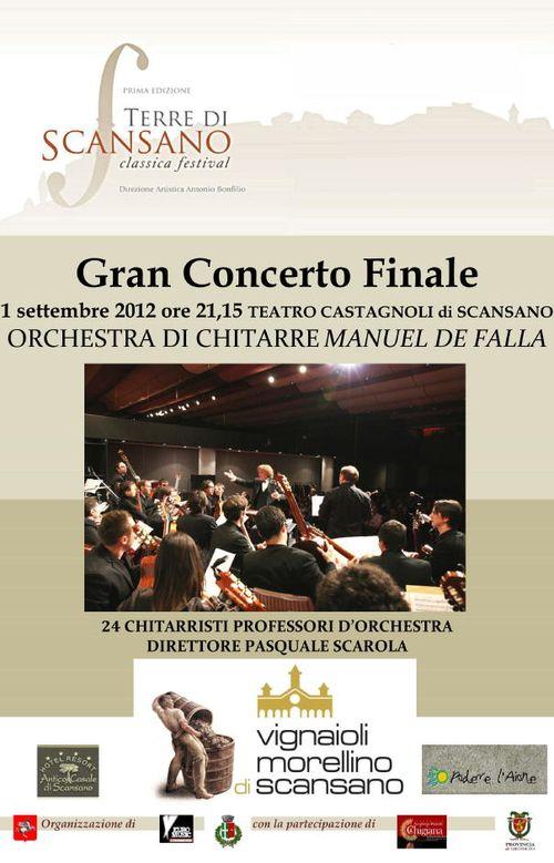 Locandina_orchestra_chitarre_de_falla
