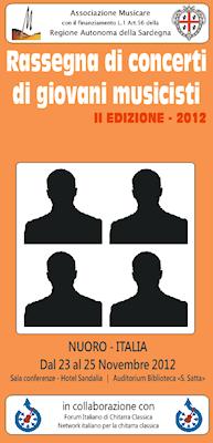 Rassegna-Concerti-Giovani-Musicisti-2012-Associazione-Musicare-COVER