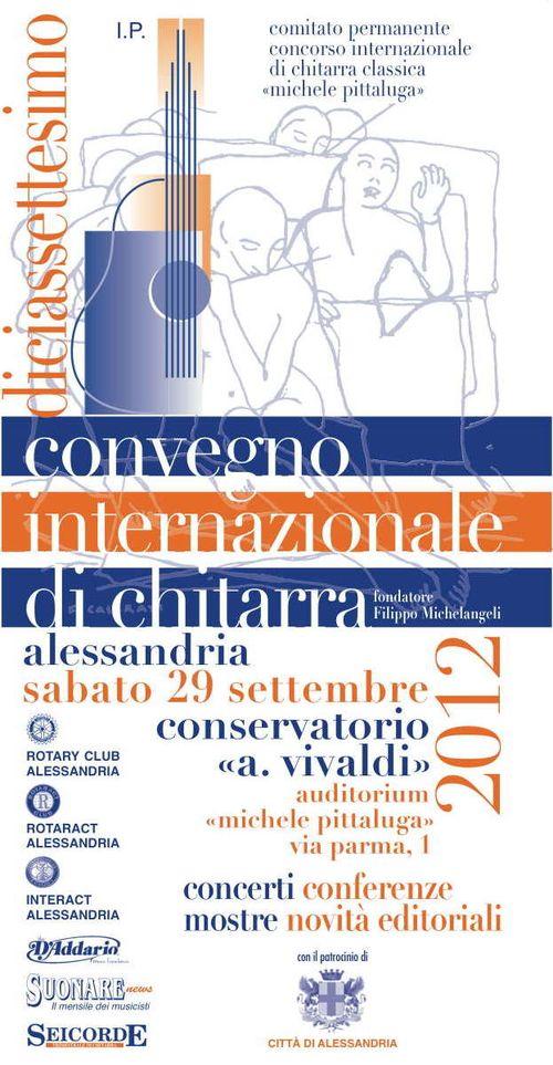 Convegno_2012.00001
