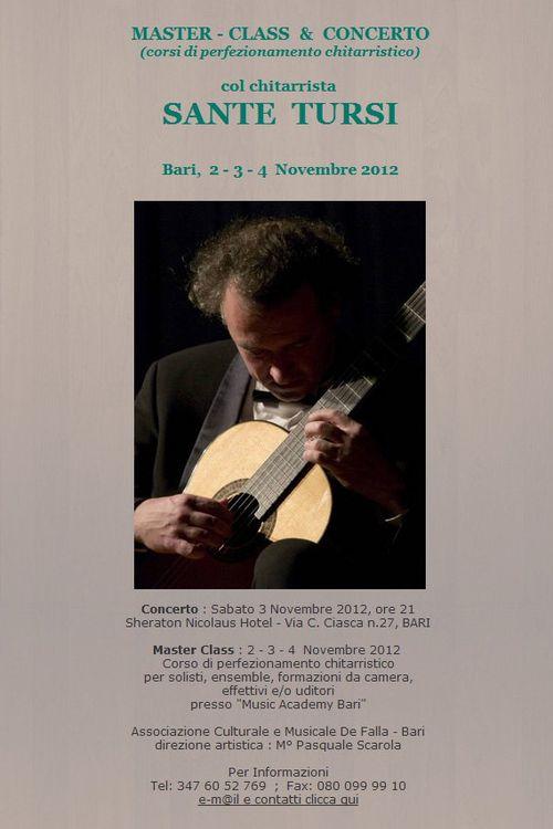 Masterclass_sante_tursi_-_novembre_2012
