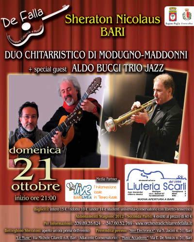 Bucci_trio_jazz_-_21_ottobre_-_banner_web