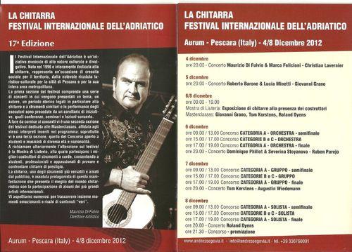 La_chitarra_-_festival_internazionale_dell_adriatico