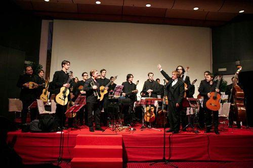 Orchestra_de_falla__4_