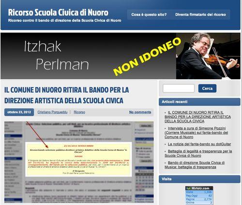 Schermata 2012-10-23 alle 17.27.37