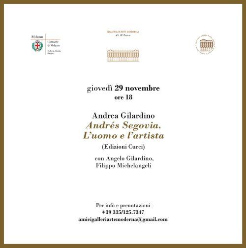 29_novembre_invito_gam