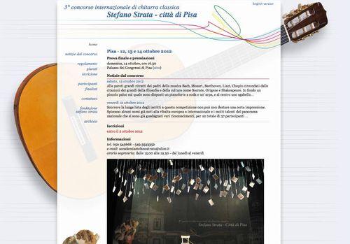 Schermata 2012-10-13 alle 16.29.58