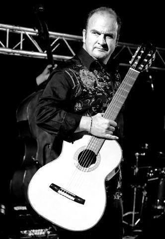 Maurizio Di Fulvio - photo 1