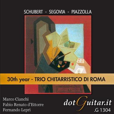 Trio_di_roma_def