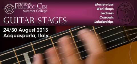 GuitarStages_0