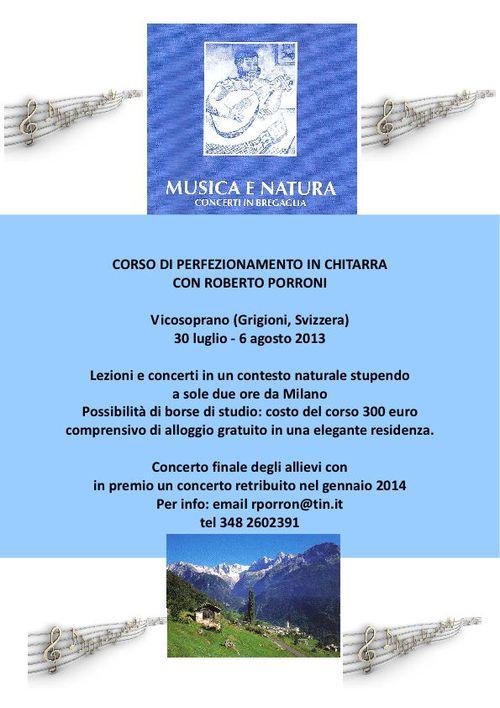 Musica_e_natura